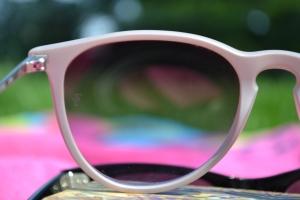 glasses 0.0